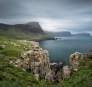 """<p style=""""text-align: center;"""">May 2014, Isle of Skye</p> <p style=""""text-align: center;"""">© 2005-2014 Maciej Szamałek</p>"""