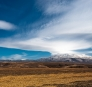 """<p style=""""text-align: center;"""">June 2011, Iceland</p> <p style=""""text-align: center;"""">© 2005-2011 Maciej Szamałek</p>"""