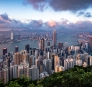 "<p style=""text-align: center;"">July 2018, Hongkong, view from Victoria Peak</p> <p style=""text-align: center;"">© 2005-2018 Maciej Szamałek</p>"